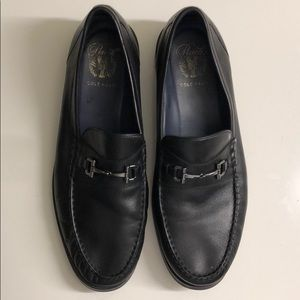 Barely Worn Cole Haan Shoes! Make me an offer!